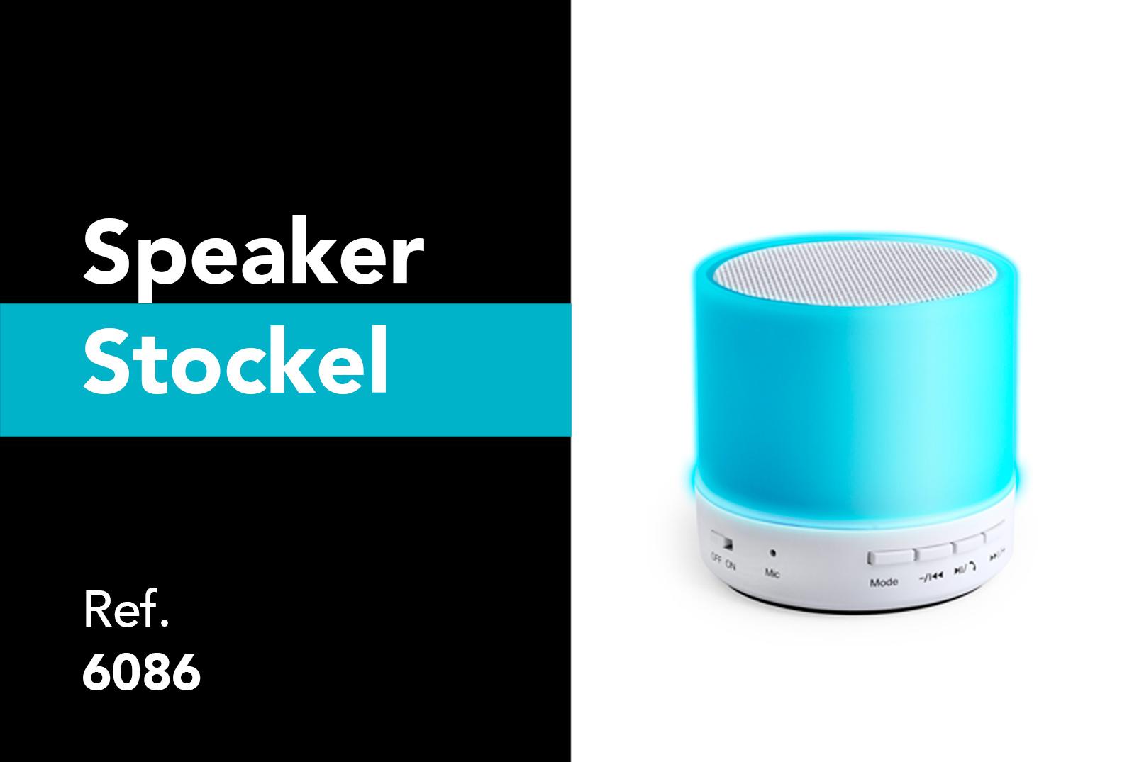 6086-speaker-Stockel-1613x1075