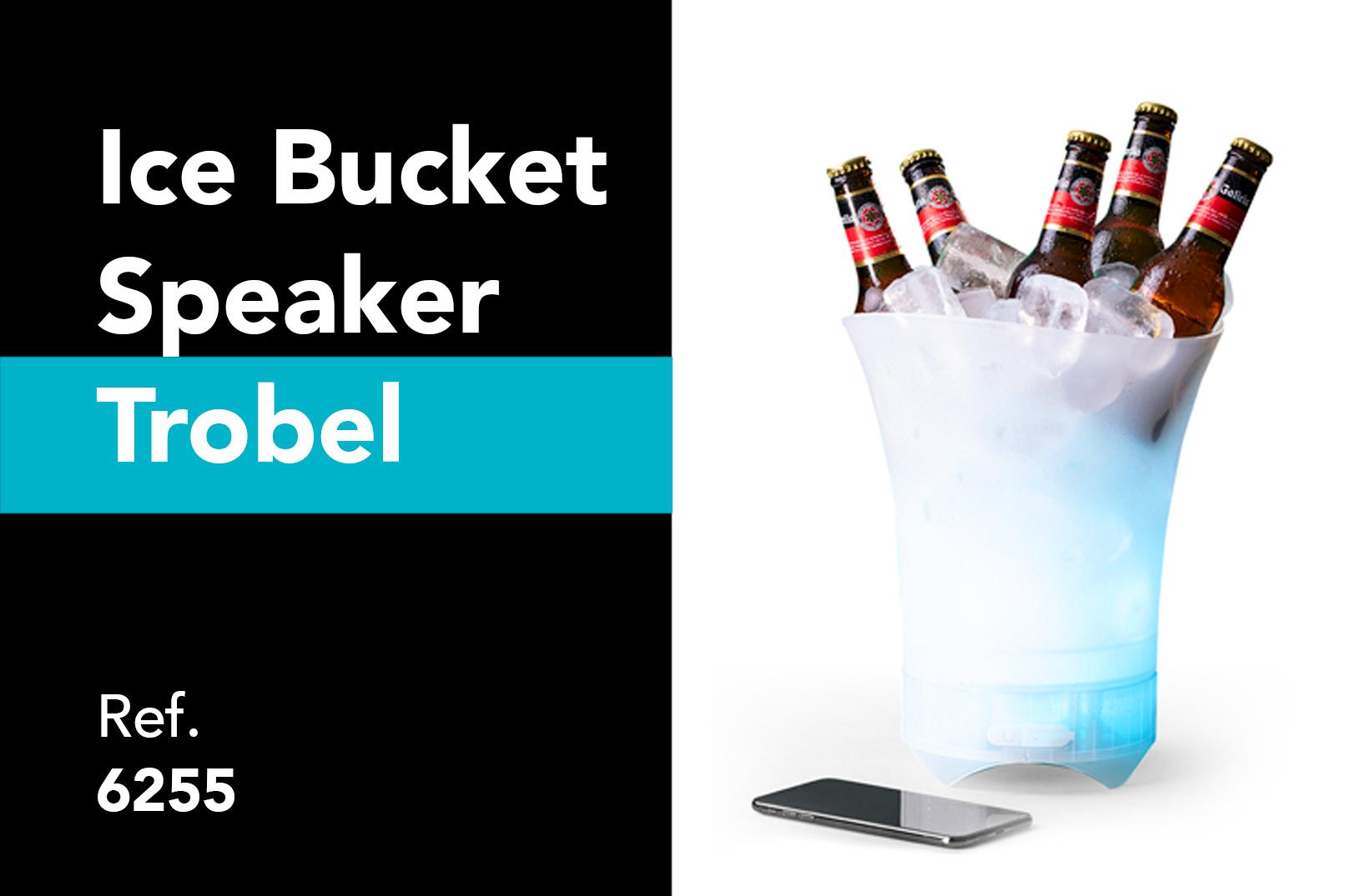 6255-ice-bucket-Trobel-1613x1075