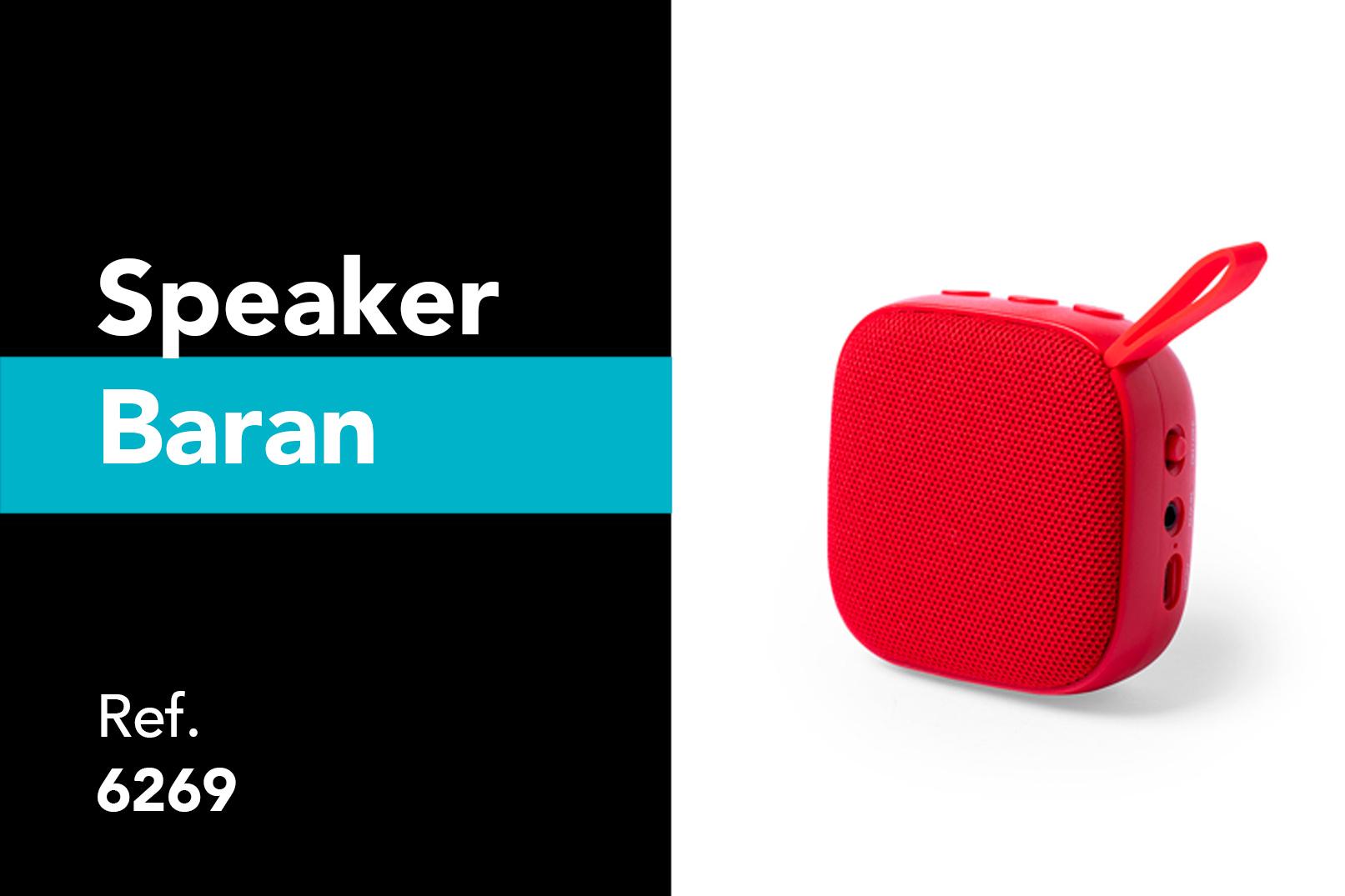 6269-speaker-Baran-1613x1075