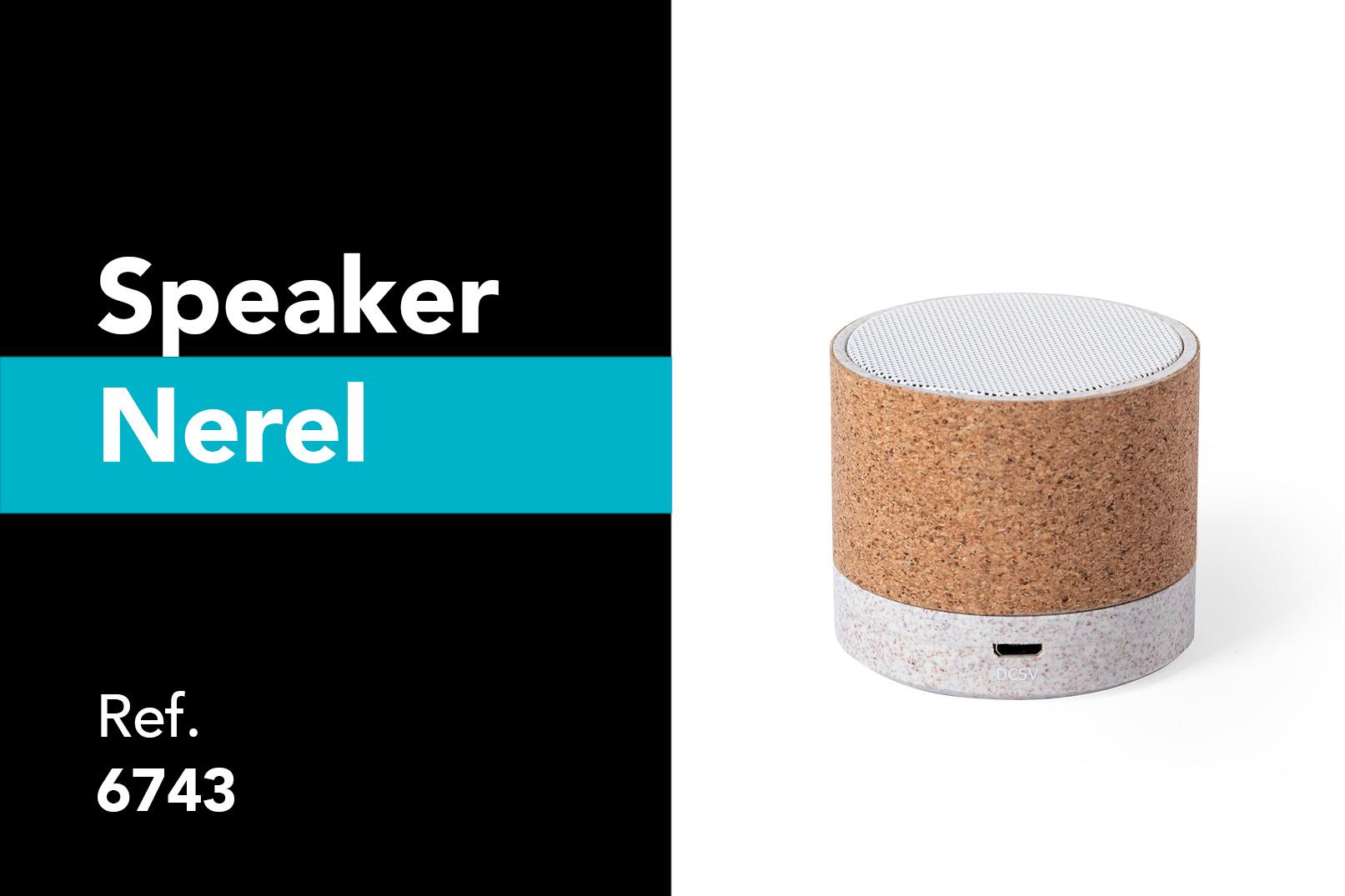 6743-speaker-Nerel-1613x1075