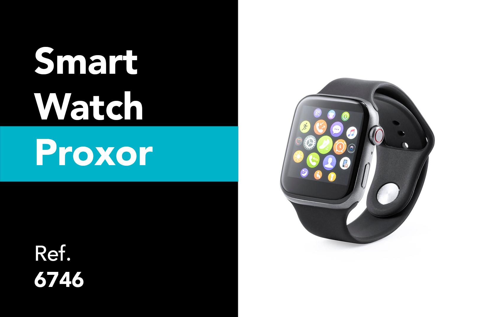 6746-smart-watch-Proxor-1613x1075